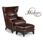 H056Forbes_Heirlooms_Accents_rs
