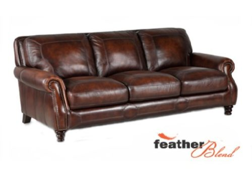 Leather & Upholstery