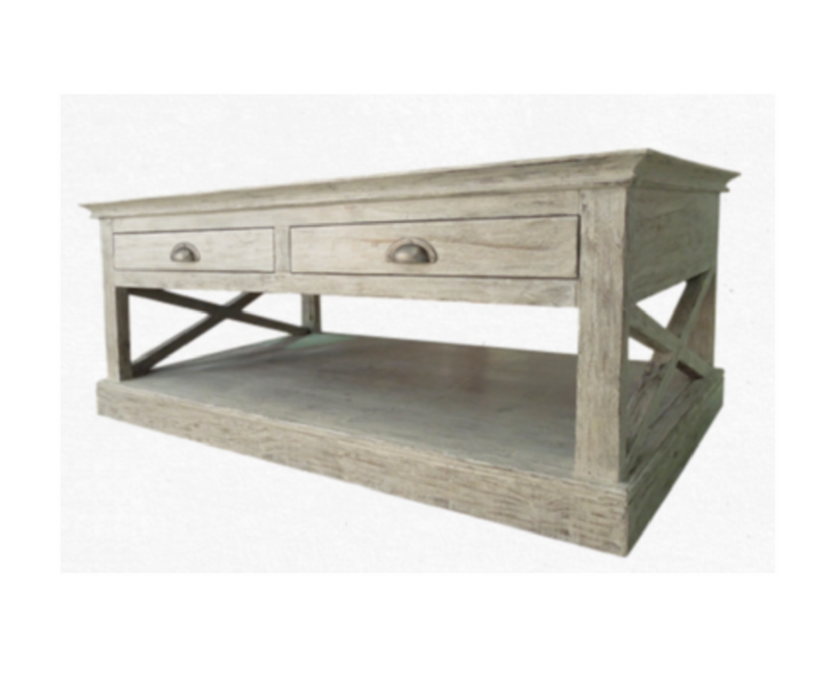 Hekman Coffee Table Images Rectangle Square Dining Tables