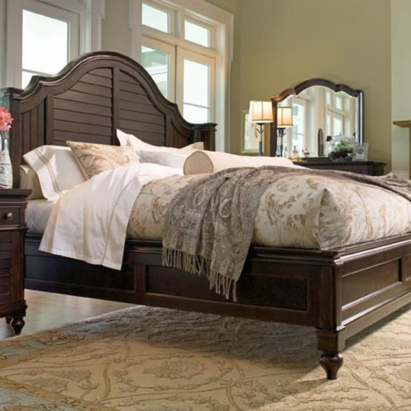 Steel Magnolia Bed Merry 39 S Trash And Treasures