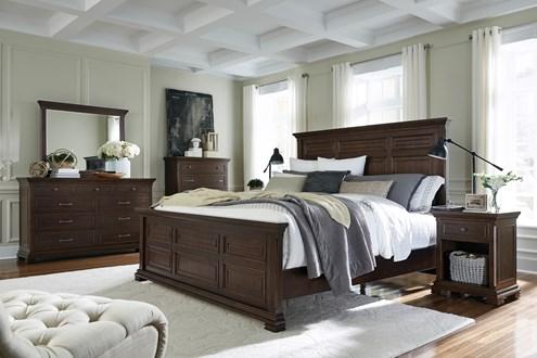bedroom furniture dining room furniture living room furniture rh merrystrashandtreasures com